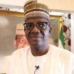 Matawalle rejects Buhari's order declaring Zamfara a no-fly-zone