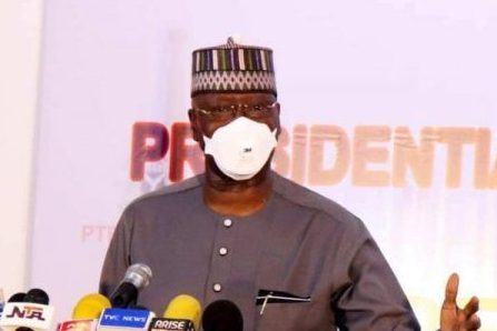 FG declares 90 wanted for violation of COVID-19 regulation on quarantine