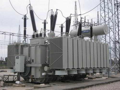 World Bank electricity loan