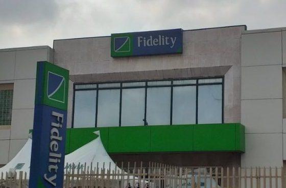 Fidelity GAIM Season 4 final draw holds July 22
