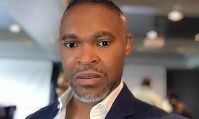Usifo Ataga, Super TV boss buried in Lagos