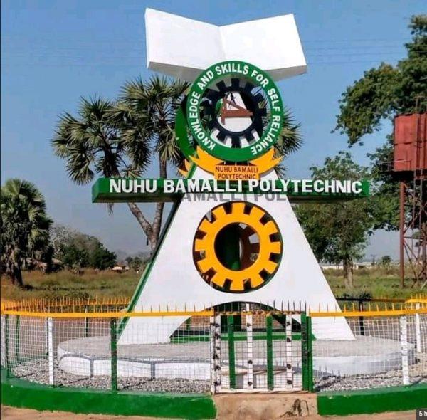 One dead, 3 freed as bandits abduct 8 from Nuhu Bamali Poly Kaduna