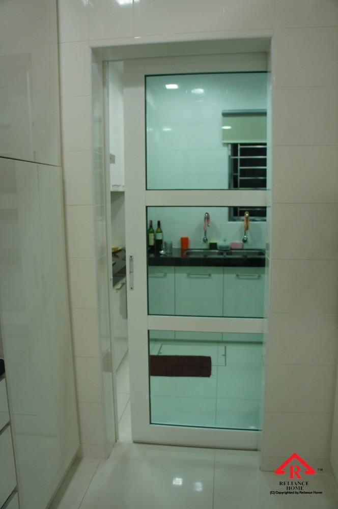 Sliding Door  Sliding Door Malaysia Reliance HomeReliance Home