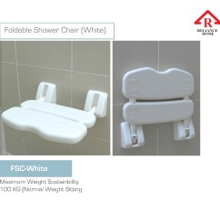 Shower Chair Malaysia Modern Bucket Chairs Reliance Homereliance Home Seat And Bath Benches To Built For Those Who Find It Difficult Or Impossible Stand Long Enough Seats Are Designed