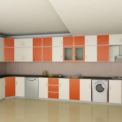 Painting Kitchen Cabinets Cost Undermount Sink About Rai