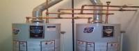 Furnace Service Vancouver, Heating Service Vancouver