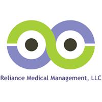 Raleigh Durham Medical Billing