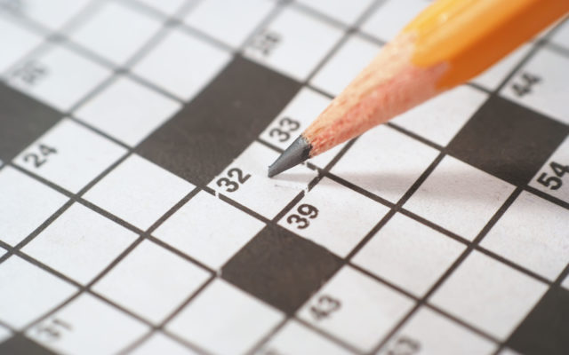 medical billing crossword puzzle