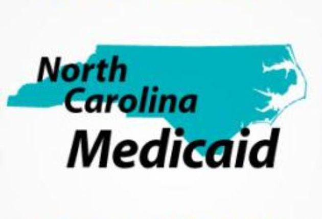 North Carolina Medicaid Transformation Series