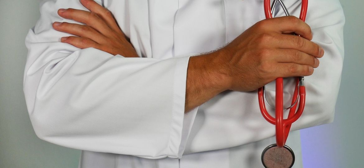 outsourced medical billing service
