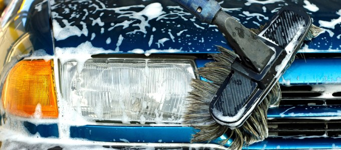Car Wash Listings For Awesome Service In San Jose Reliant Auto Repai