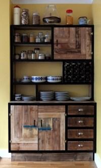 kitchen furniture | ReliCreation - furniture & interiors