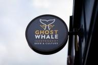 ghostwhale_096