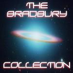 bradburycollection