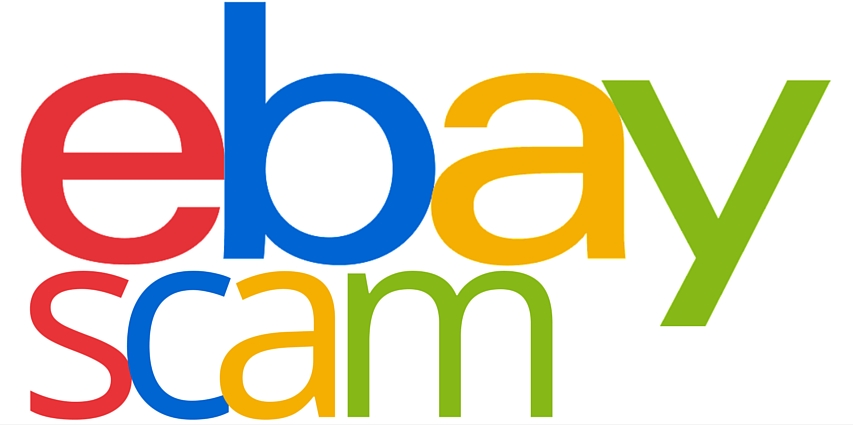 Image result for EBAY SCAMMER