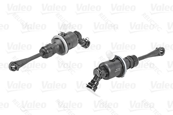 Clutch Master Cylinder Hydraulic for Renault:MEGANE II 2