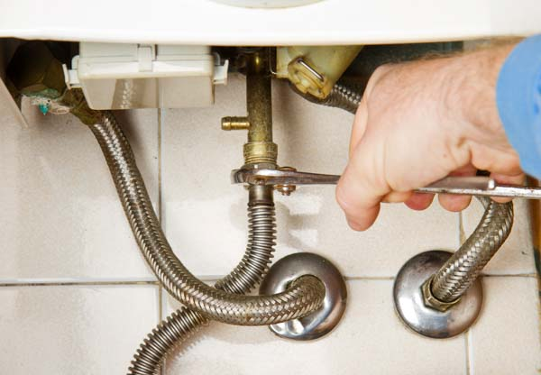 Water heater repair and replacement in Loveland, CO