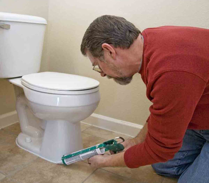 5 Plumbing Tools Everyone Should Own Relief Home Services