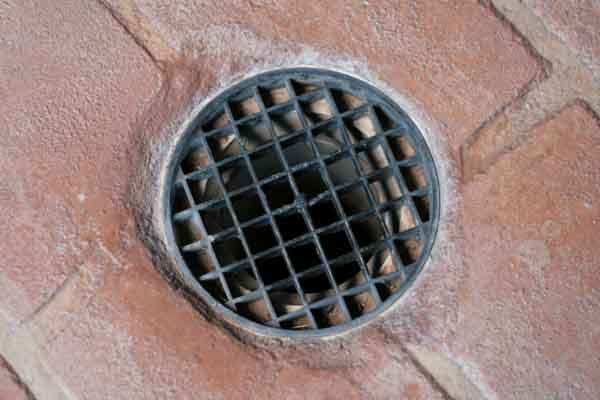 Drain Cleaning in Fort Collins, CO, provided by Relief Home Services.