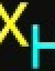Head of a Eastern Roman Priest or Saint