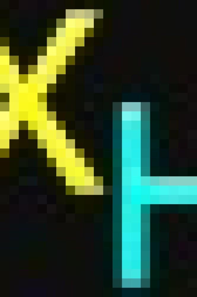 Saint Anthony of Padua, about 1469,
