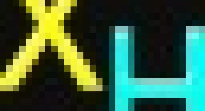 A break down of temporal salvation schemas
