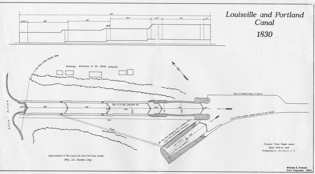 F Hood Diagram Schematics Wiring Diagrams Fuse Box Custom