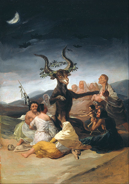 Francisco_de_Goya_y_Lucientes_-_Witches_Sabbath_-_Google_Art_Project