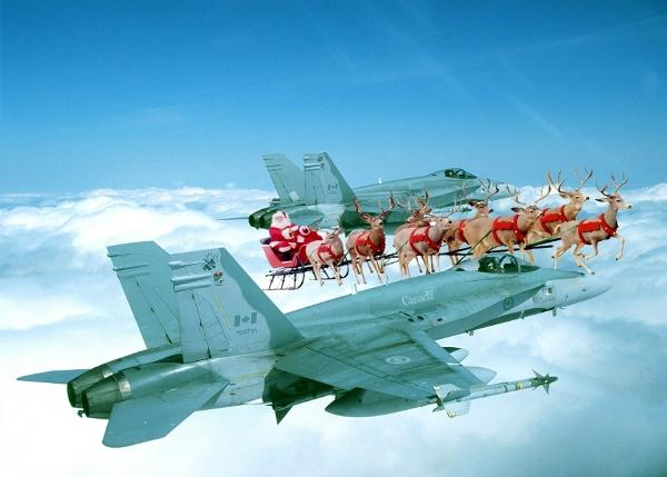 NORAD_Jet_Fighters_Santa_2008.