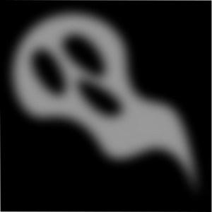 Spøkelsefreepic