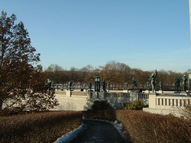 Vigeland_bridge