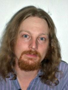 Hans Olav Arnesen. lite bilde.JPG