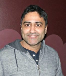 Shakeel Rehman (2)
