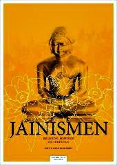 Knut. A. Jacobsen.jainisme.