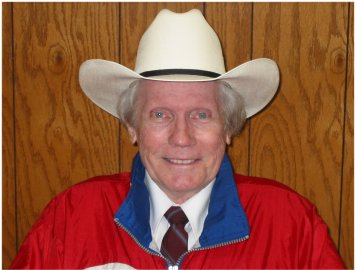 Fred_Phelps_10-29-2002