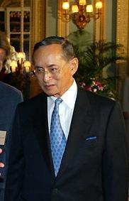 Bhumibol_2003. www.kremlin.ru.