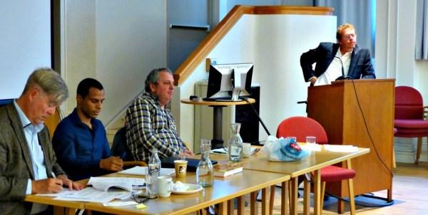 omskjæringsdebatt-tf-20-8-2014(10)