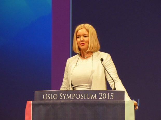 Oslo symposium 2015 (33) (1)