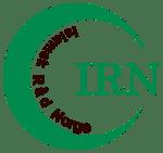 IRN-logo-kopi