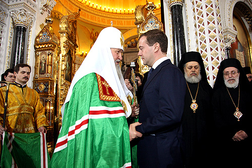 Patriarch_Kirill_of_Moscow_and_D._Medvedev
