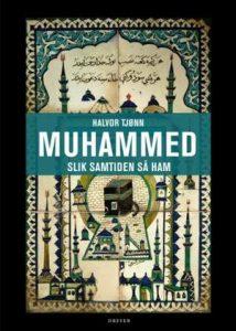 Muhammed slik samtiden så ham