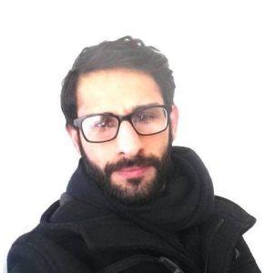 Farhan Shah