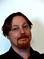 Hans Olav Arnesen