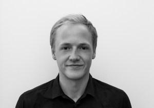 Andreaswahlblomkvist
