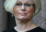 Teologisk kvinnepionér har gått bort