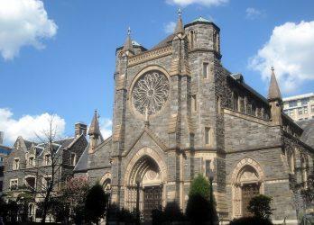 Guide to the Catholic Church Religion Media Centre