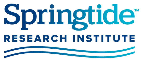 Springtide™ Research Institute releases The State of Religion & Young People 2020: Relational Authority