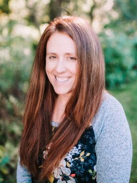 Elizabeth Grady-Harper. Photo by @soulthreading, courtesy Boston Faith and Justice Network