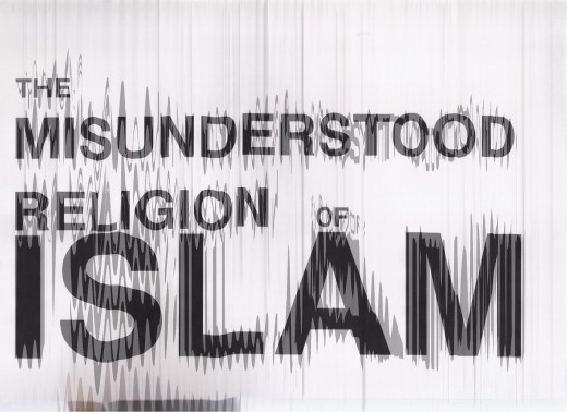 Image result for muhammad jihad quotes kill