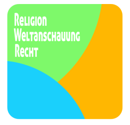 [ RWR ] Logo Entwurf 10